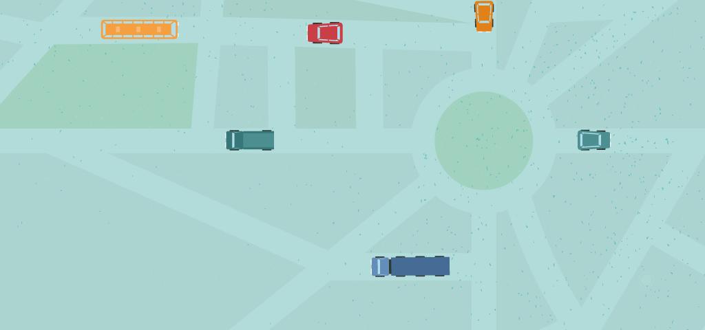 Código da estrada, condução defensiva, destaques, dicas, IMT, Instituto da Mobilidade e dos Transportes, Regras
