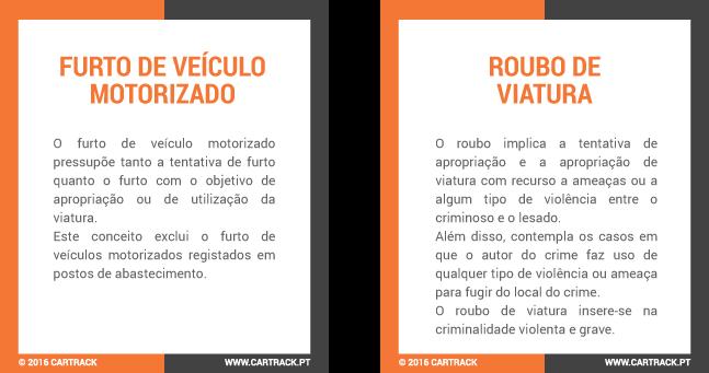 conceito-roubo-furto-infografia