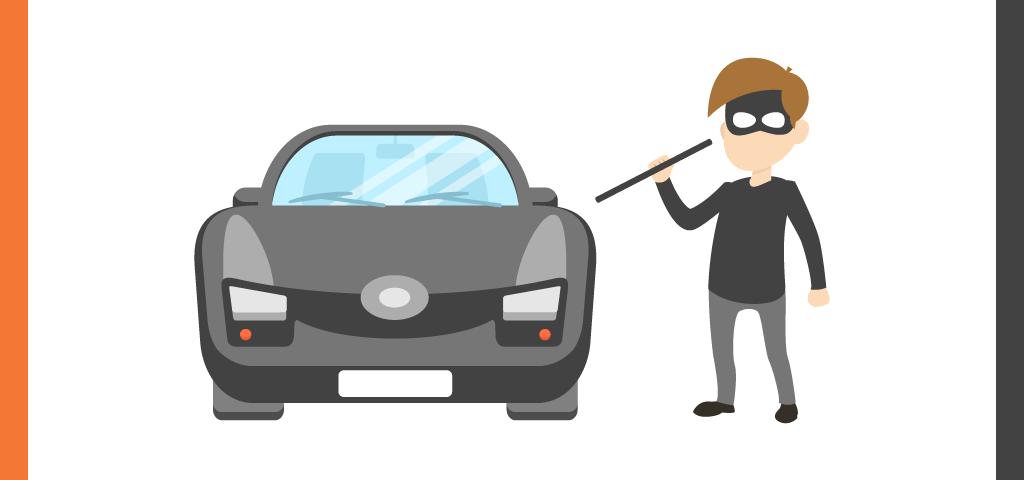 furto, roubo de viaturas, cartrack