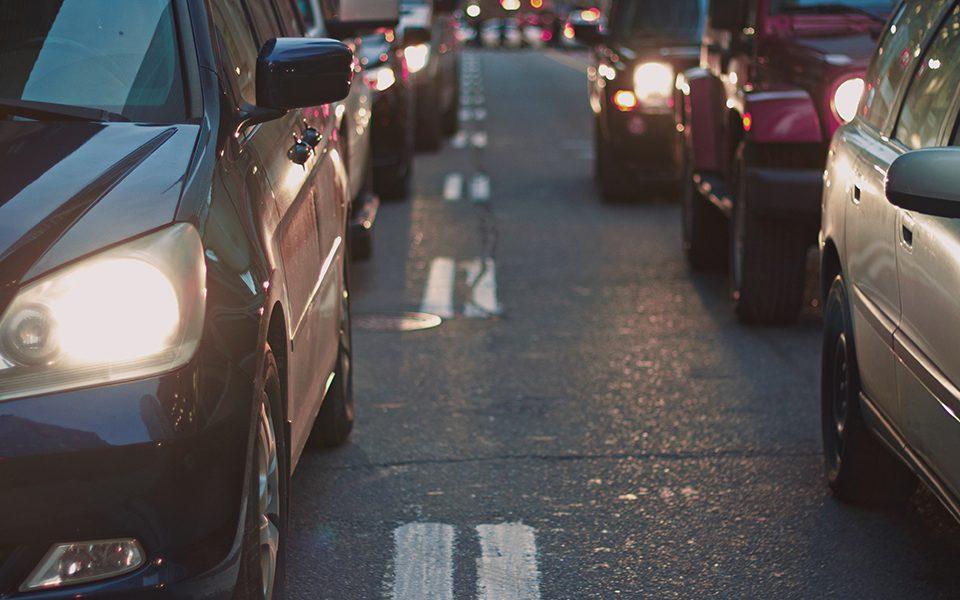 localizador GPS, localizador de carros, viaturas, cartrack