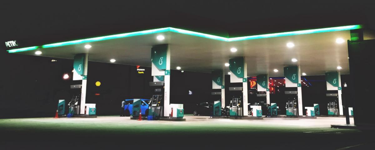 preços, combustíveis, cartrack