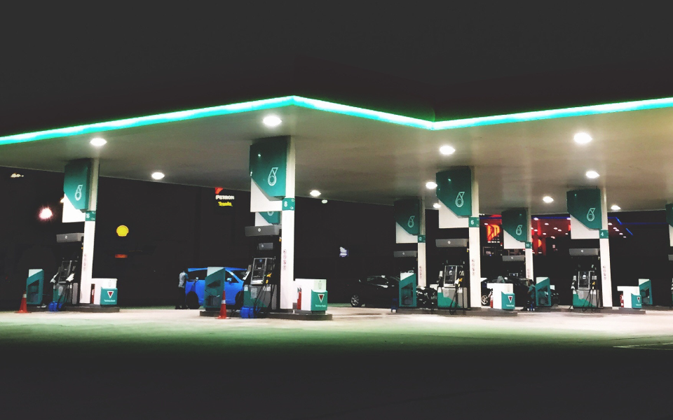 preços combustível cartrack