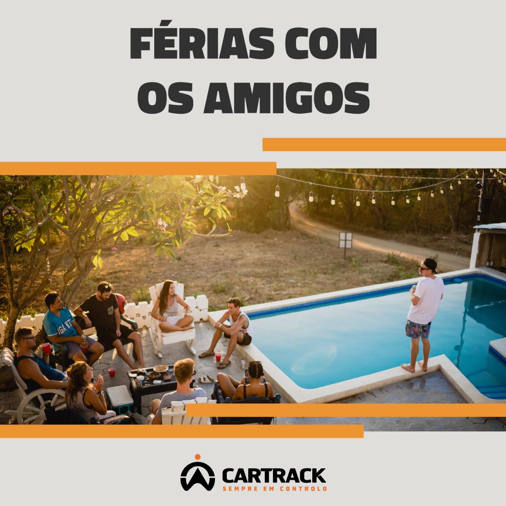 cartrack, cartrack portugal, sempre em controlo, músicas, playlists
