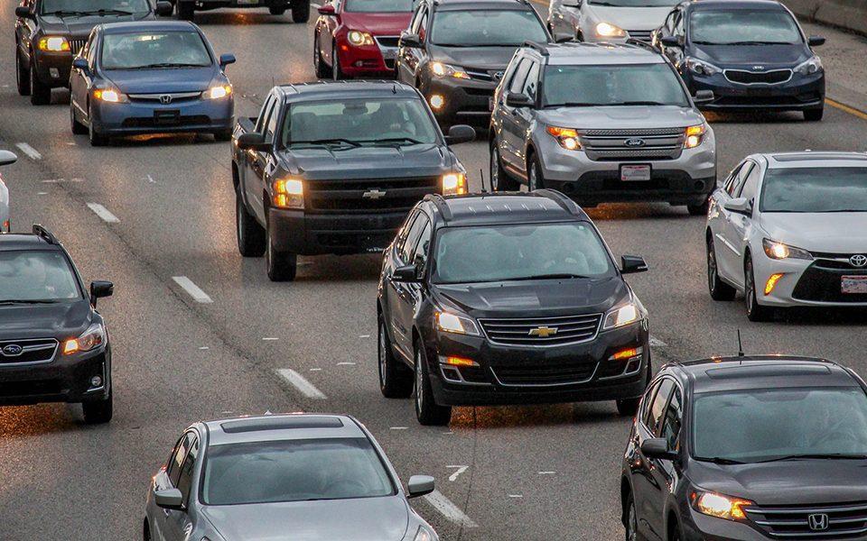 dicas, evitar trânsito, trânsito, tráfego, tempo, estrada, segurança, sempre em controlo, cartrack