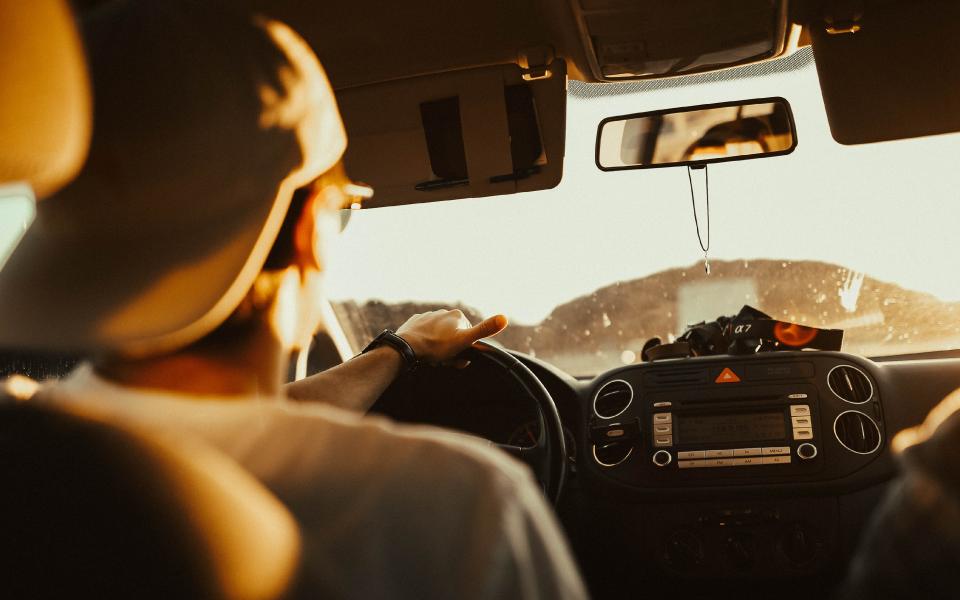 exame de código, exame de condução, erros, exames, carro, código da estrada, teste, carta de condução, cartrack, segurança, sempre em controlo