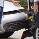 cartrack, cartrack portugal, sempre em controlo, acidentes, segurança rodoviária, fazer em caso de acidente, colete reflector, cartrack