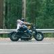 roubo de motas, veículos de duas rodas, segurança, furto, roubo, motociclistas, cuidados, dicas, motorizadas, ladrões