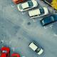furto, roubo, carros, viaturas, portugal, violência, relatório, veículos motorizados, ganhos, empresas, particulares, recuperação de viaturas, segurança, motas, alerta, Roubo de veículos