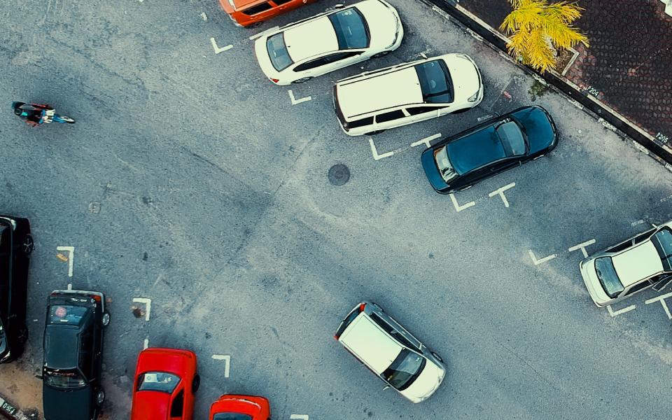cartrack, cartrack portugal, sempre em controlo, furto, roubo, carros, viaturas, portugal, violência, relatório, veículos motorizados, ganhos, empresas, particulares, recuperação de viaturas, segurança, motas, alerta, Roubo de veículos