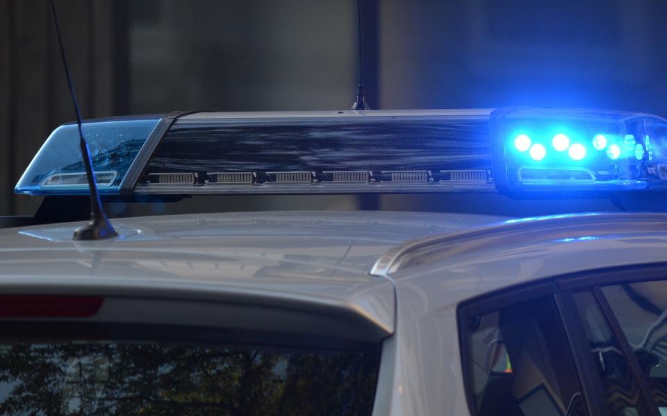 cartrack, cartrack portugal, sempre em controlo, fiscalização, operações STOP, trânsito, autoridades competentes, polícia, deveres, direitos, código da estrada, código penal, contraordenações, controlo, conduzir, inibição, multas