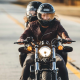 cartrack, mota, viajar de mota, segurança, motociclistas, dicas, planeamento, bagagem, capacete, condução defensiva, verão, viagens, cartrack portugal, sempre em controlo