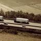 Cartrack, Portugal, Orçamento do Estado, Gestão de Frotas, Combustíveis, Tributação Autónoma, ISV, IUC, cartrack portugal, sempre em controlo