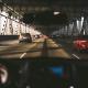 comportamento do condutor, condução, gestão de frotas, cartrack portugal, cartrack, sempre em controlo