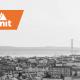 Cartrack, Cartrack Portugal, Sempre em Controlo, Web Summit, Carros autónomos, Indústria automóvel, Mobilidade