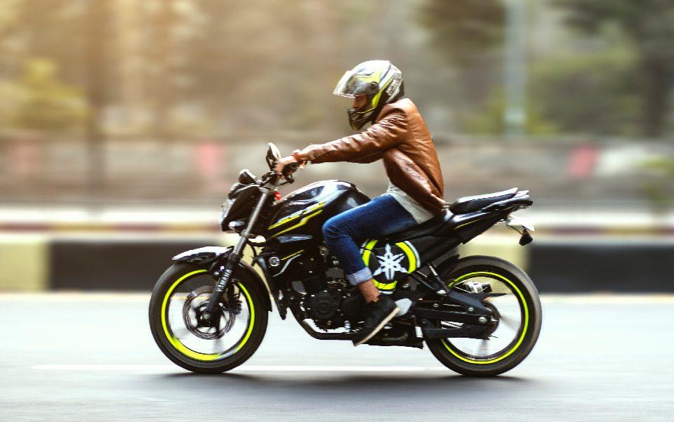 Cartrack, Sempre em Controlo, Localizador GPS para motos, Localizador GPS, Segurança