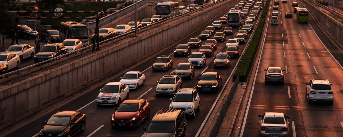 cartrack, sempre em controlo, condução, Nuno Gomes, opinião, segurança, conduzir em segurança
