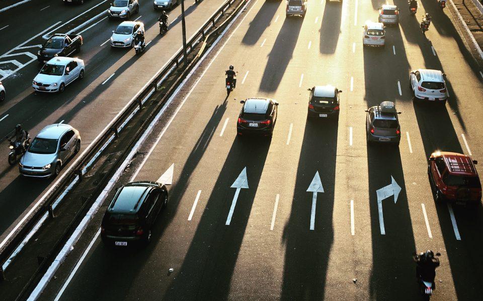 Cartrack, Relatório Anual de Segurança Interna, furto e roubo, furto de veículos, roubo de veículos