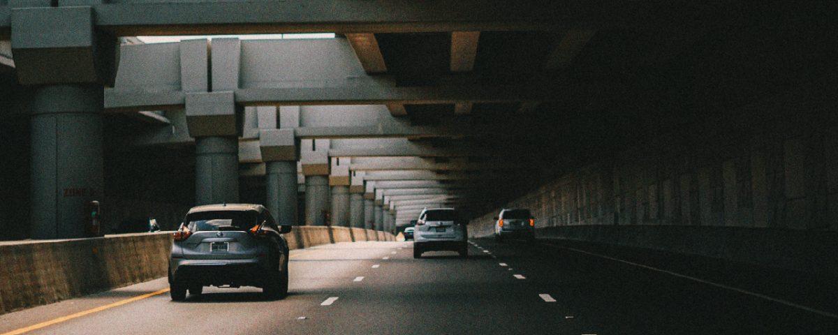 Metas da Segurança Rodoviária propostas pelo PENSE 2020 longe dos objetivos, Cartrack