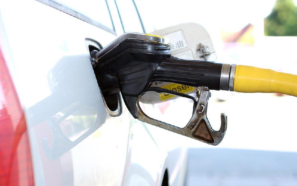 Custos dos combustíveis na gestão da frota