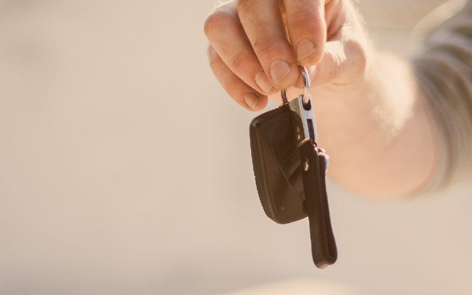 viaturas, automóveis, financiamento para frotas, empresas, compra a pronto, crédito, renting e leasing