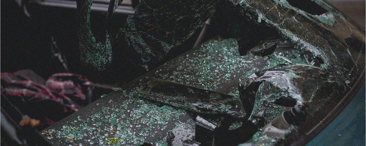 Cartrack, Sempre em Controlo, Estradas portuguesas, sinistralidade rodoviária, acidentes rodoviários, feridos graves, mortos nas estradas