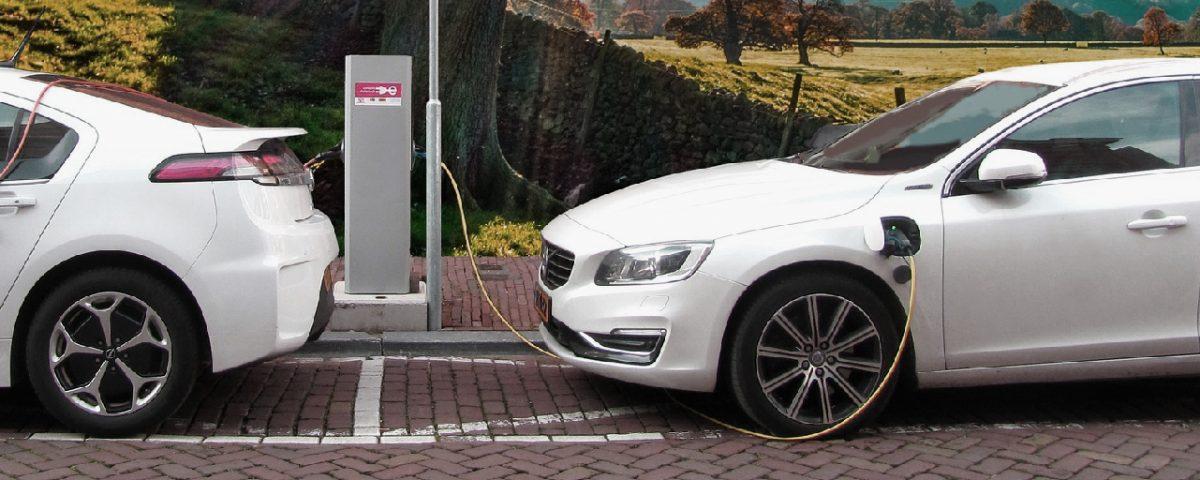 Diferenças entre veículos elétricos e híbridos
