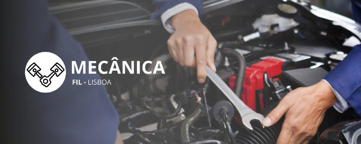 Cartrack marca presença na 9.ª edição d'A MECÂNICA