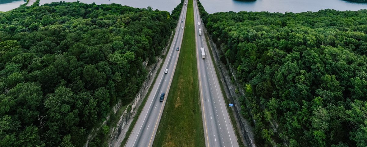 Conselhos para uma eco-condução, Cartrack