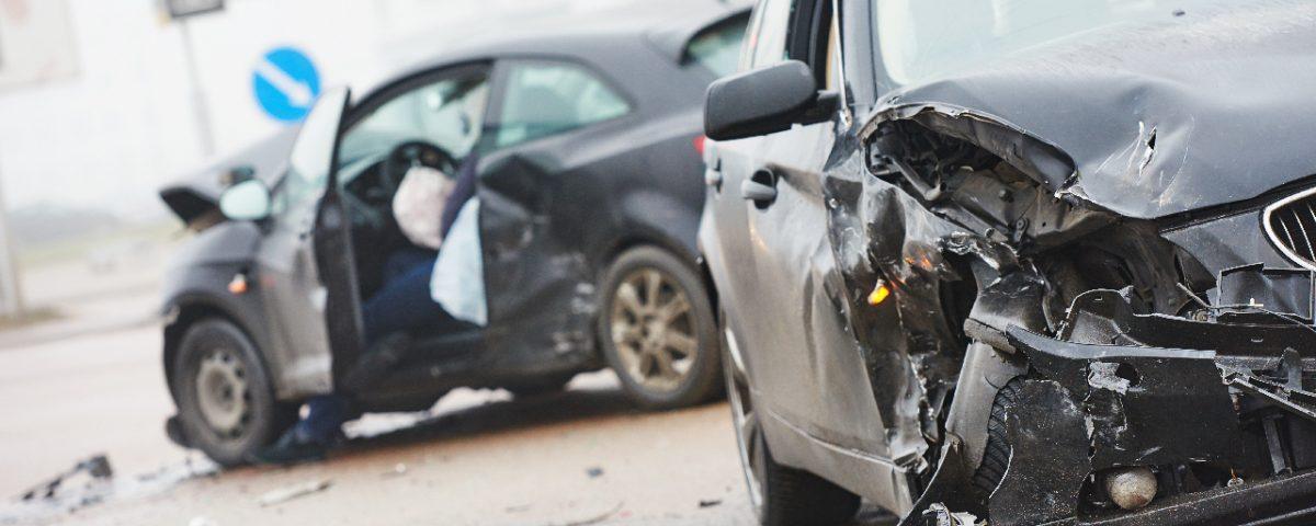 acidentes em portugal