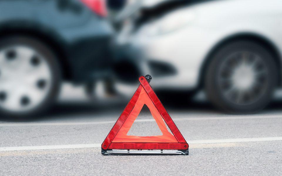 Acidentes rodoviários, soluções Cartrack