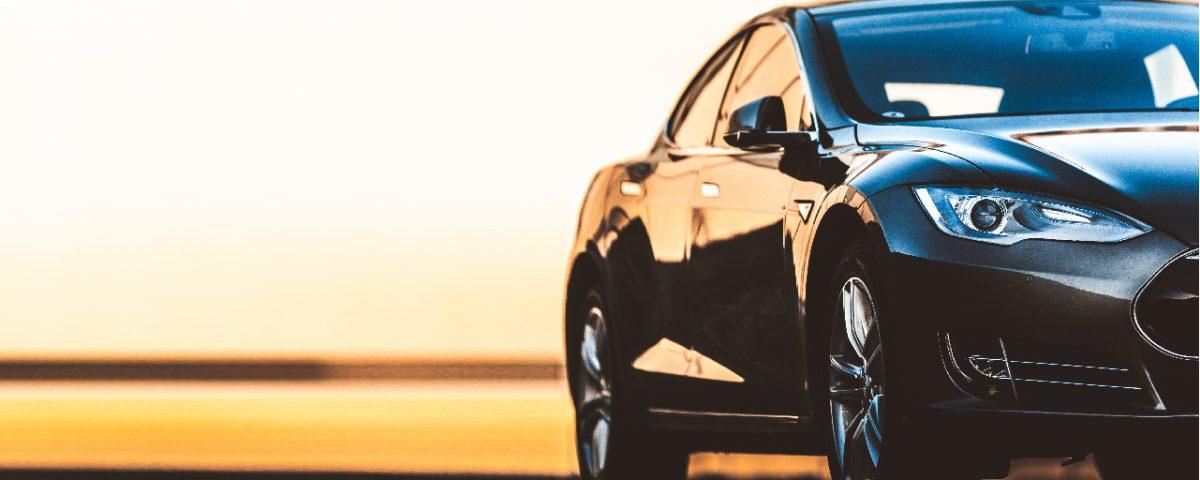 Cartrack, Sempre em Controlo, Carros mais vendidos em Portugal em 2019, venda de automóveis, ACAP, Renault, Scania, veículos ligeiros, veículos pesados