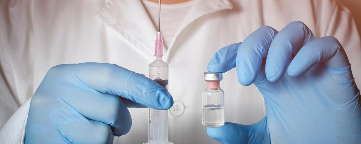 vacina covid19